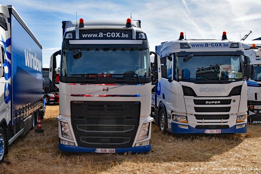 20180812-Truckshow-Bekkevoort-00987.jpg