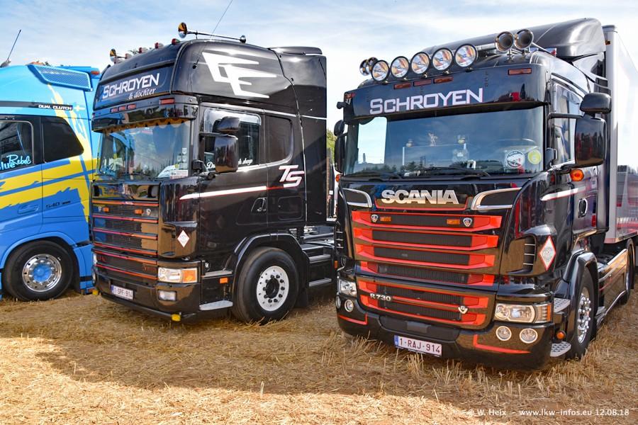20180812-Truckshow-Bekkevoort-00992.jpg
