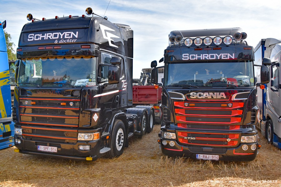 20180812-Truckshow-Bekkevoort-00993.jpg