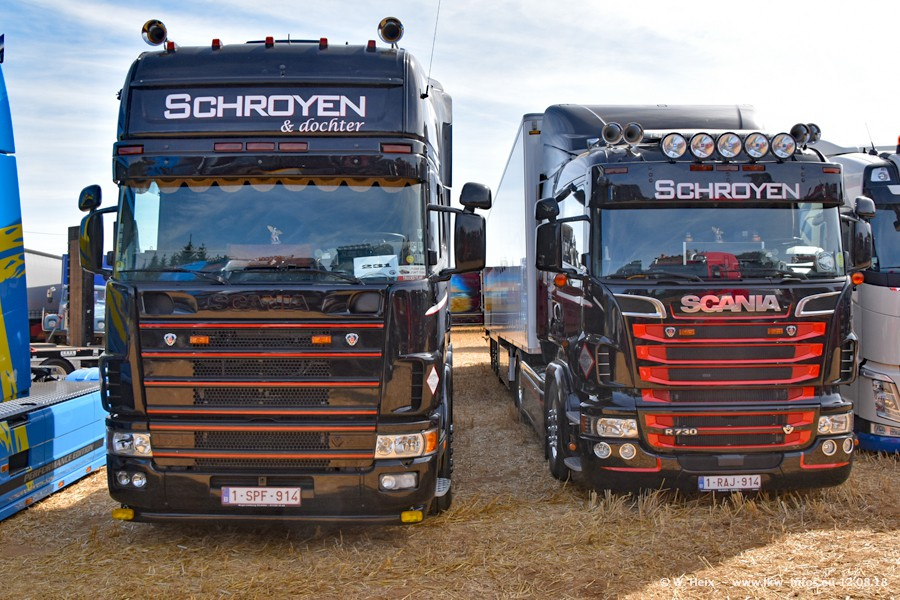 20180812-Truckshow-Bekkevoort-00995.jpg
