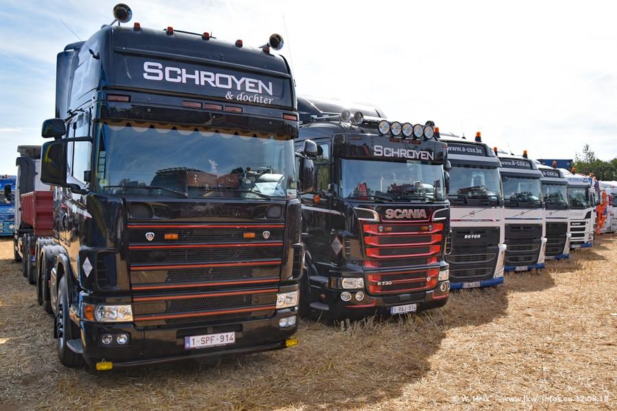 20180812-Truckshow-Bekkevoort-00996.jpg