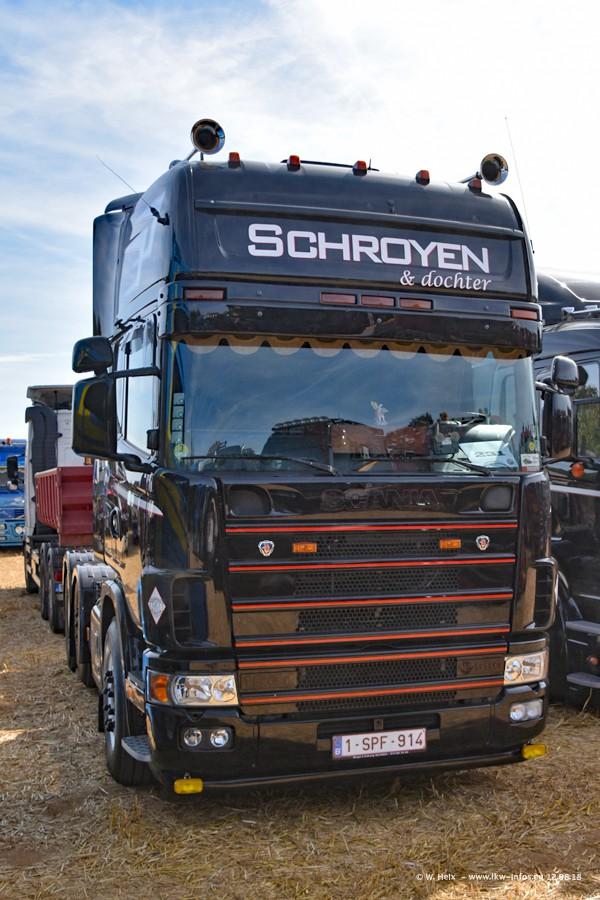 20180812-Truckshow-Bekkevoort-00997.jpg