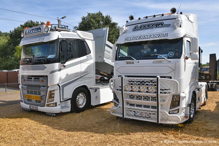 20180812-Truckshow-Bekkevoort-01001.jpg