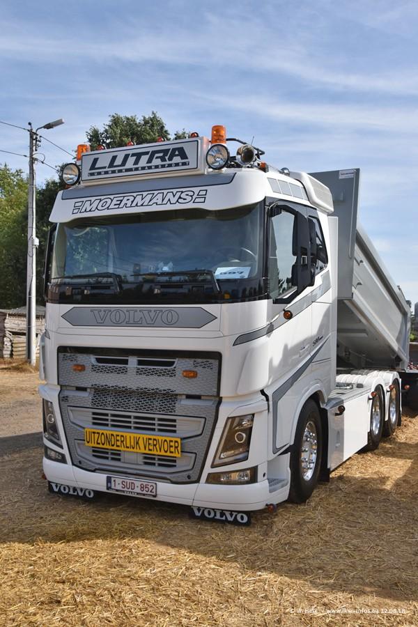 20180812-Truckshow-Bekkevoort-01003.jpg
