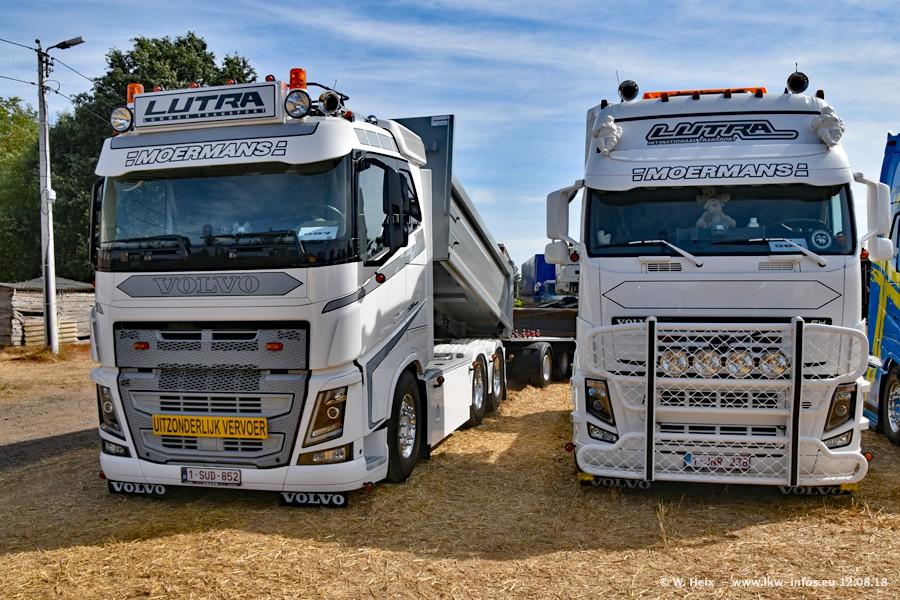 20180812-Truckshow-Bekkevoort-01004.jpg