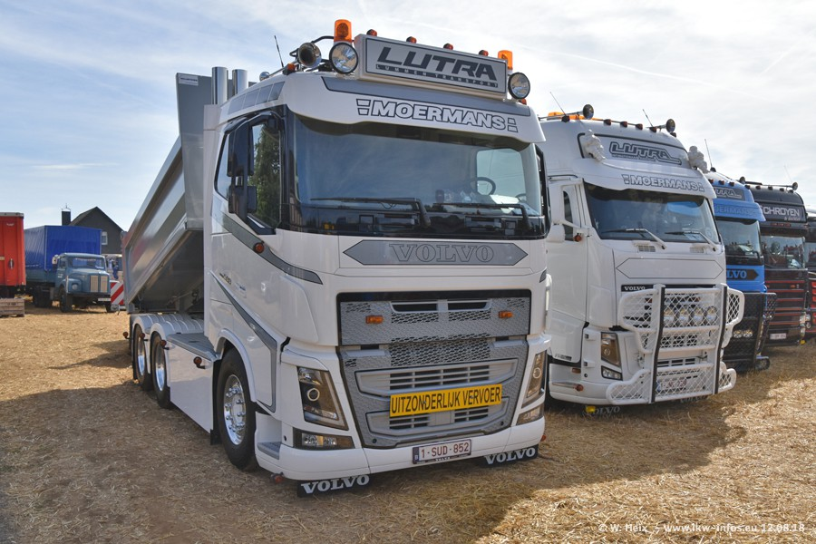 20180812-Truckshow-Bekkevoort-01005.jpg