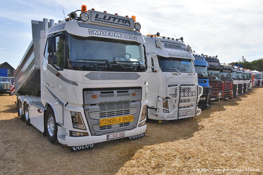 20180812-Truckshow-Bekkevoort-01006.jpg