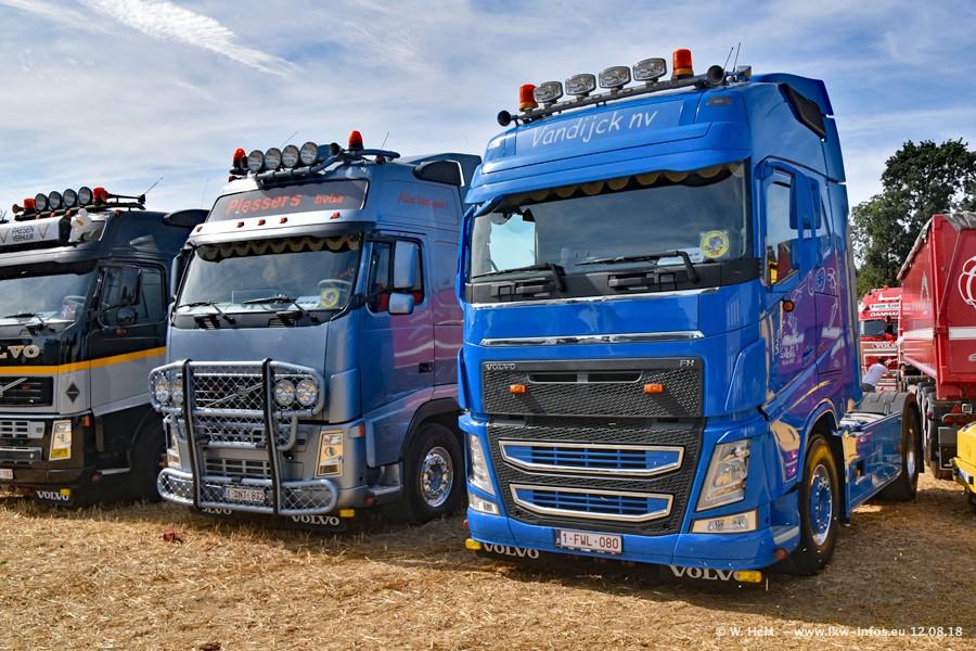 20180812-Truckshow-Bekkevoort-01007.jpg
