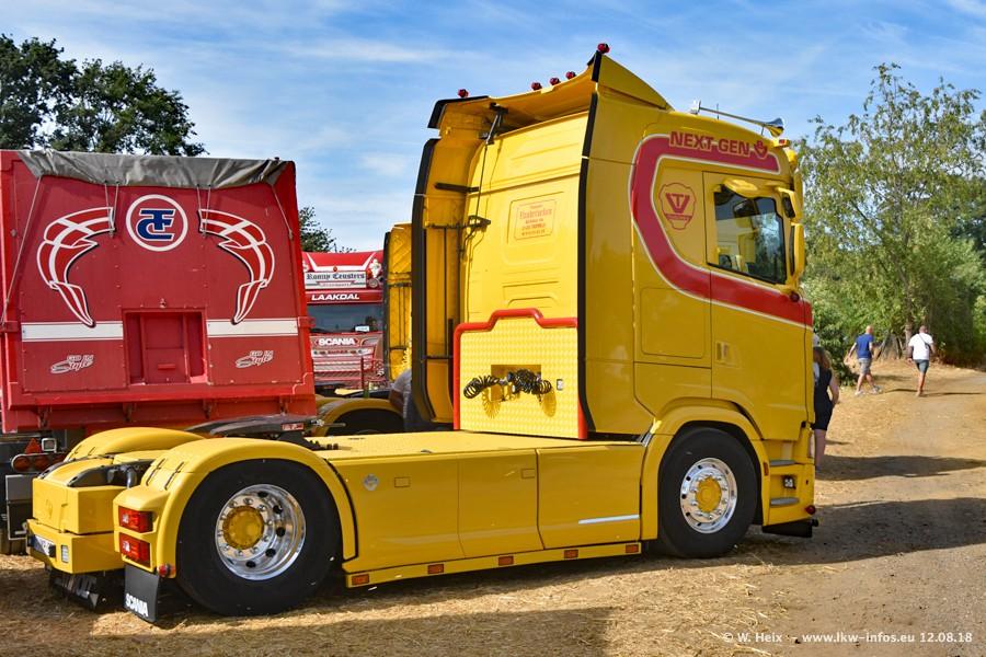 20180812-Truckshow-Bekkevoort-01009.jpg