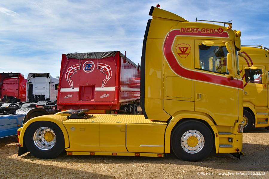 20180812-Truckshow-Bekkevoort-01010.jpg