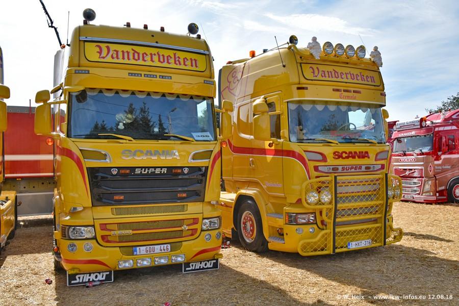 20180812-Truckshow-Bekkevoort-01015.jpg