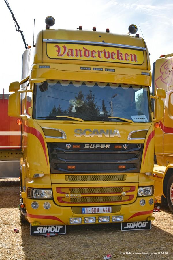 20180812-Truckshow-Bekkevoort-01016.jpg
