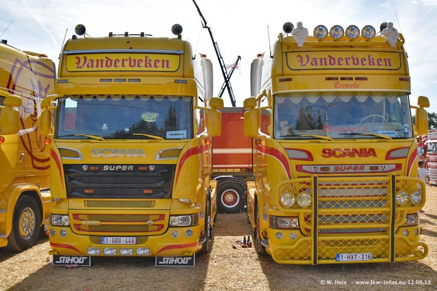 20180812-Truckshow-Bekkevoort-01017.jpg