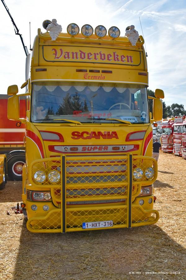 20180812-Truckshow-Bekkevoort-01019.jpg