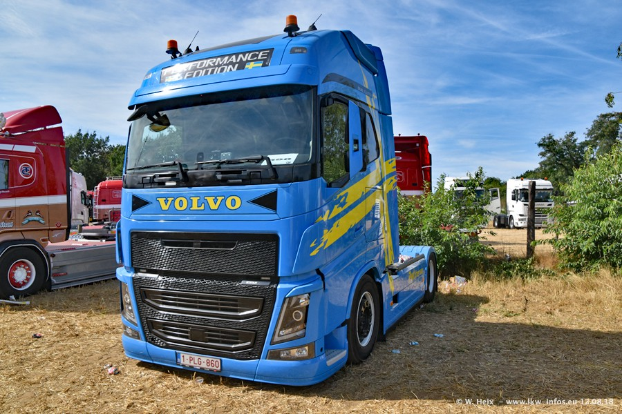 20180812-Truckshow-Bekkevoort-01023.jpg