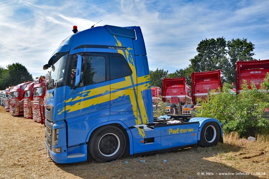 20180812-Truckshow-Bekkevoort-01025.jpg