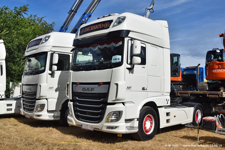 20180812-Truckshow-Bekkevoort-01027.jpg