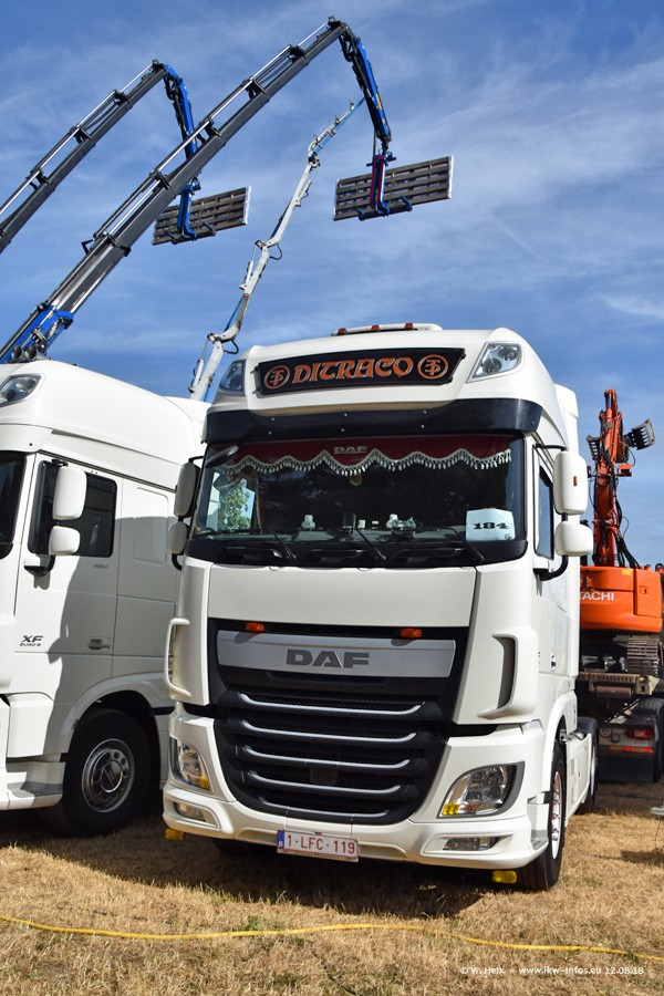 20180812-Truckshow-Bekkevoort-01029.jpg