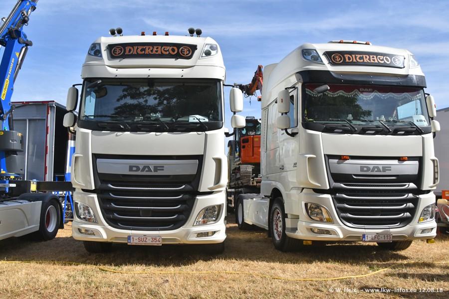 20180812-Truckshow-Bekkevoort-01031.jpg