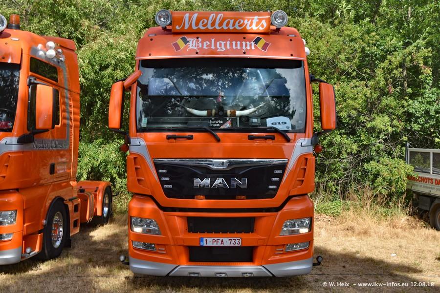 20180812-Truckshow-Bekkevoort-01035.jpg