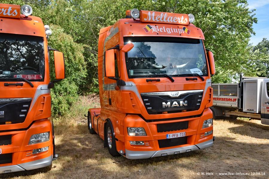 20180812-Truckshow-Bekkevoort-01037.jpg
