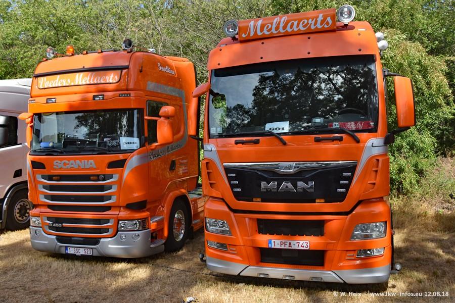 20180812-Truckshow-Bekkevoort-01038.jpg