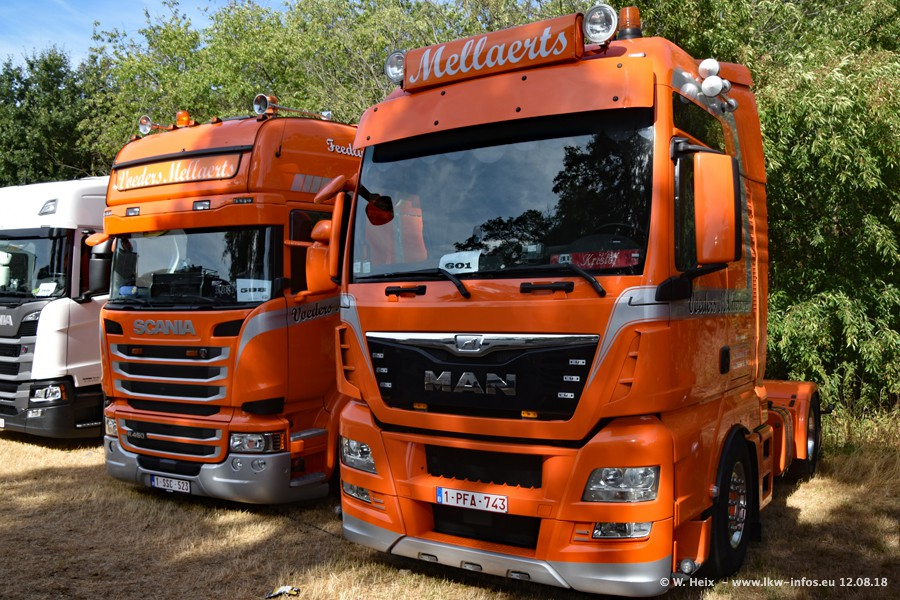 20180812-Truckshow-Bekkevoort-01040.jpg