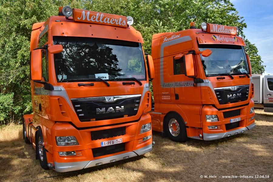 20180812-Truckshow-Bekkevoort-01041.jpg