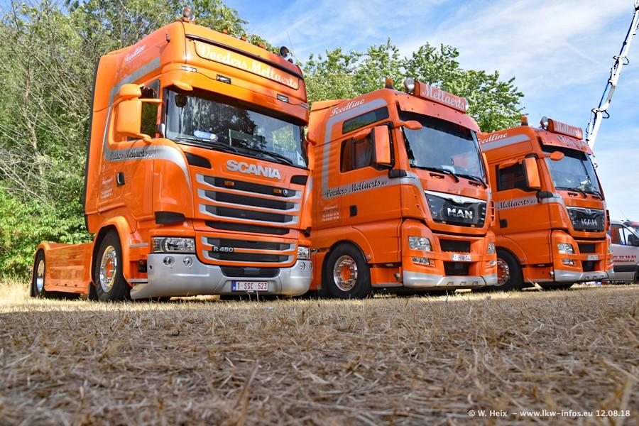 20180812-Truckshow-Bekkevoort-01045.jpg