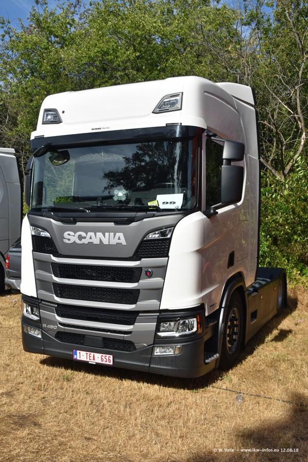 20180812-Truckshow-Bekkevoort-01047.jpg