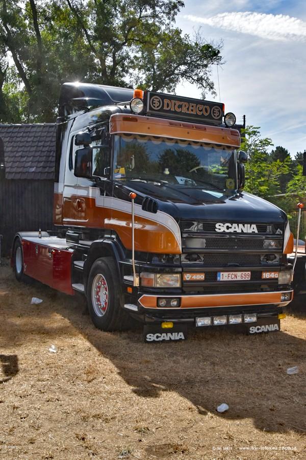 20180812-Truckshow-Bekkevoort-01049.jpg