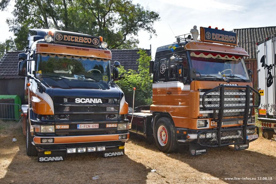 20180812-Truckshow-Bekkevoort-01051.jpg