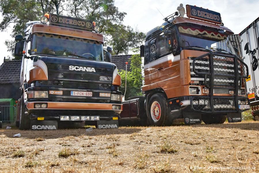 20180812-Truckshow-Bekkevoort-01052.jpg