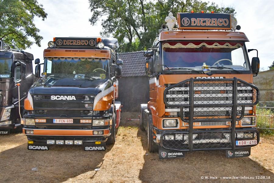 20180812-Truckshow-Bekkevoort-01056.jpg