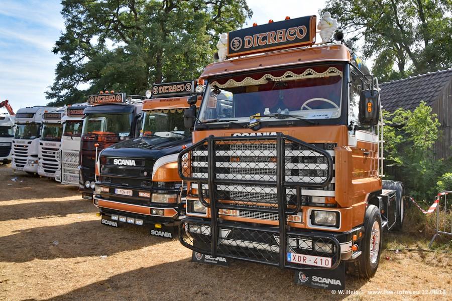 20180812-Truckshow-Bekkevoort-01059.jpg