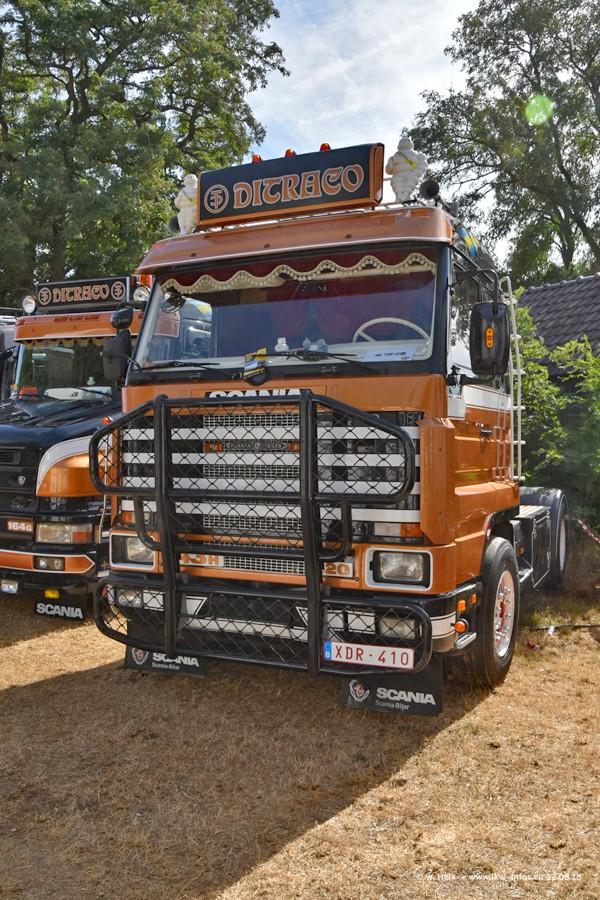 20180812-Truckshow-Bekkevoort-01060.jpg
