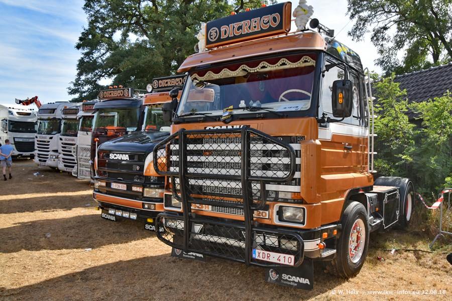 20180812-Truckshow-Bekkevoort-01061.jpg