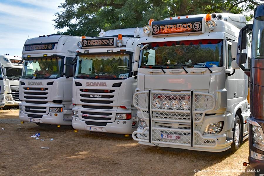 20180812-Truckshow-Bekkevoort-01064.jpg