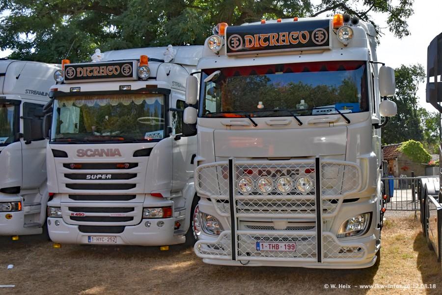 20180812-Truckshow-Bekkevoort-01065.jpg