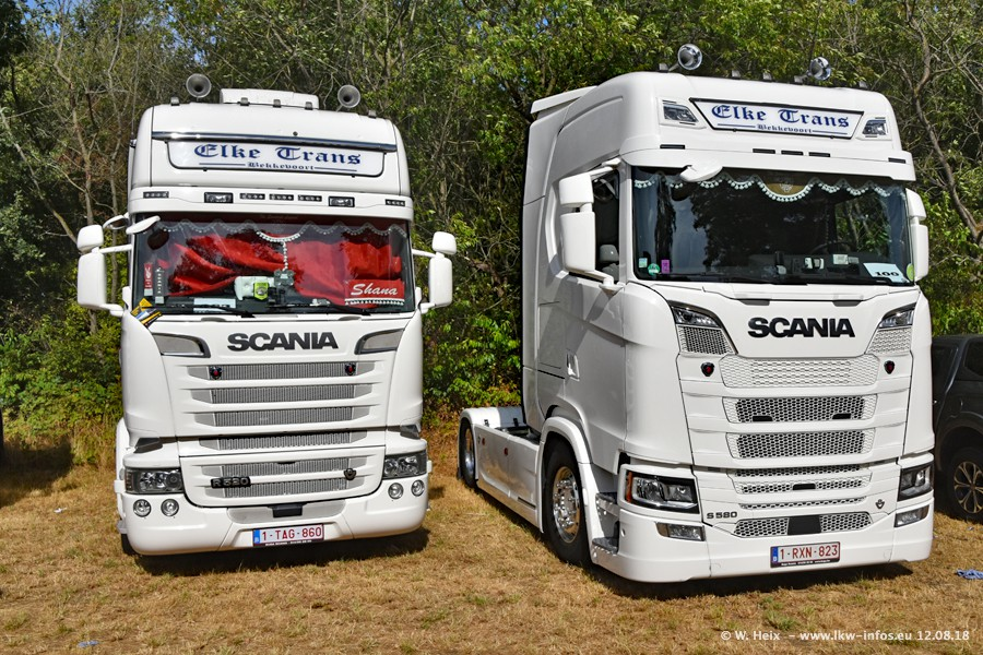 20180812-Truckshow-Bekkevoort-01073.jpg