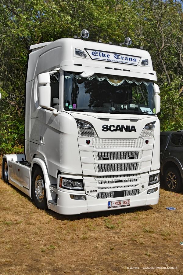 20180812-Truckshow-Bekkevoort-01074.jpg