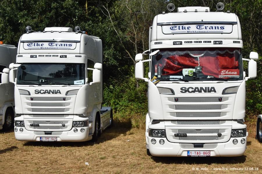 20180812-Truckshow-Bekkevoort-01076.jpg