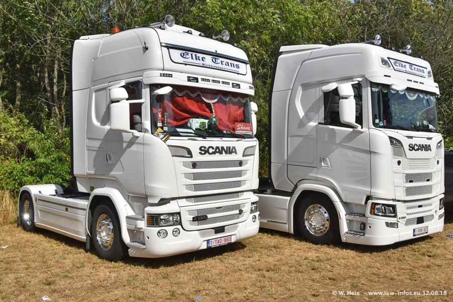 20180812-Truckshow-Bekkevoort-01077.jpg