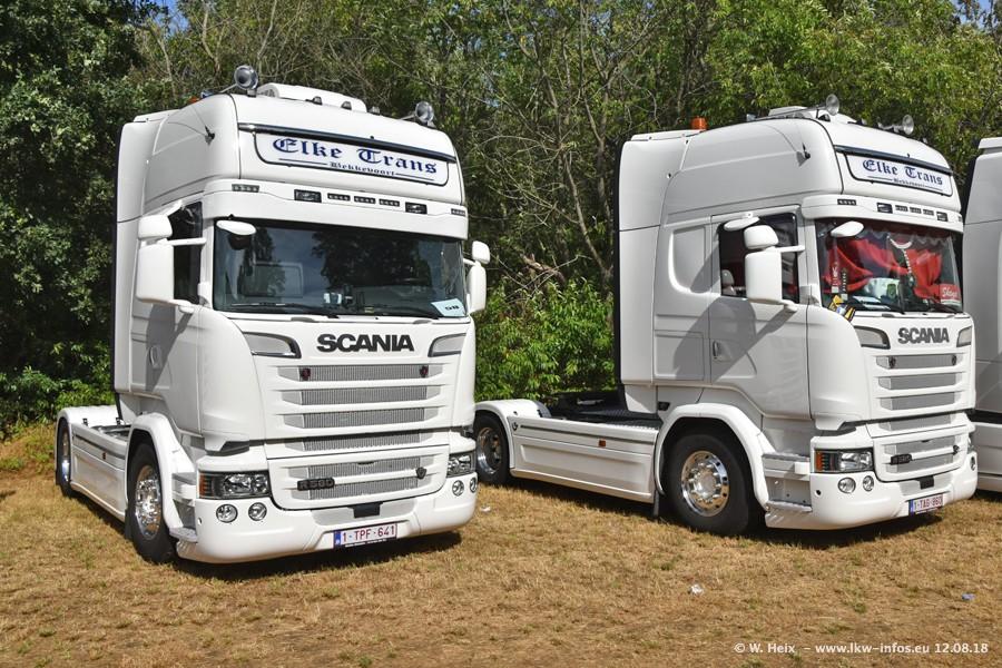 20180812-Truckshow-Bekkevoort-01080.jpg