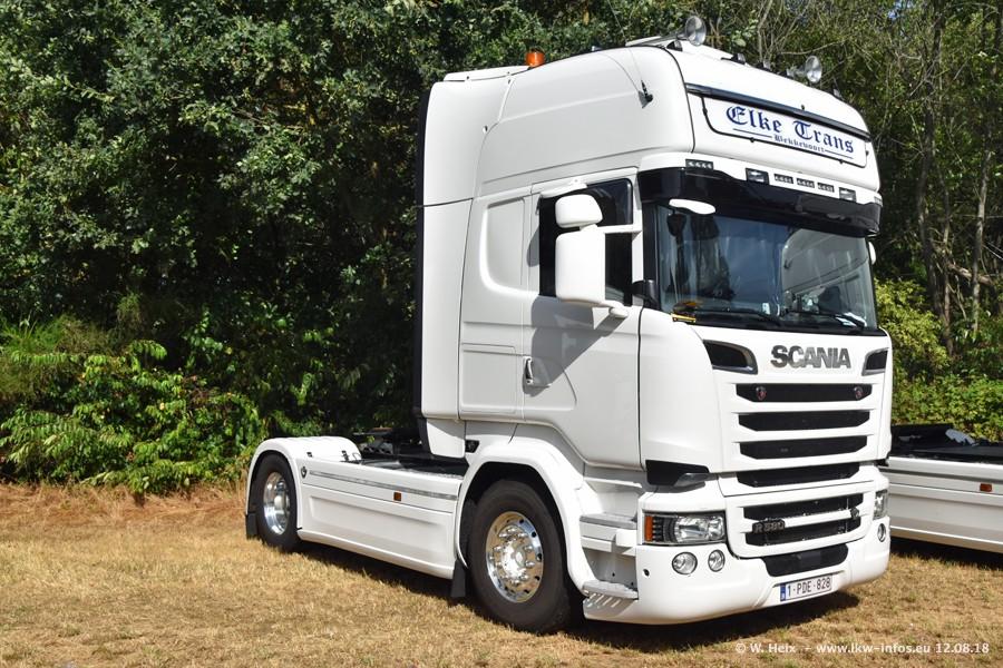 20180812-Truckshow-Bekkevoort-01085.jpg