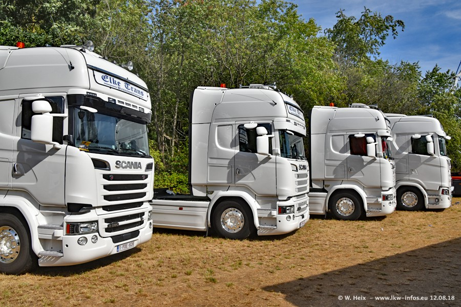 20180812-Truckshow-Bekkevoort-01086.jpg