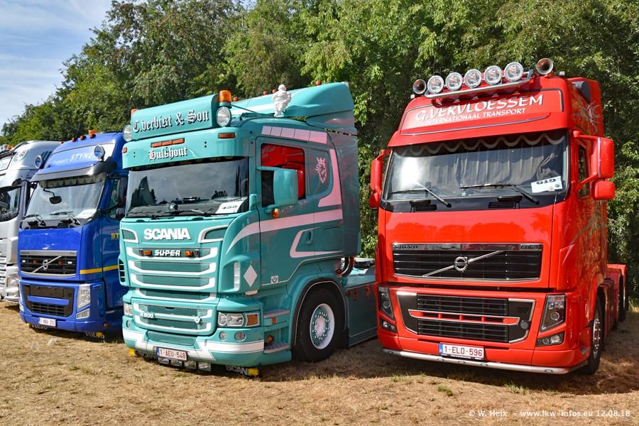 20180812-Truckshow-Bekkevoort-01094.jpg