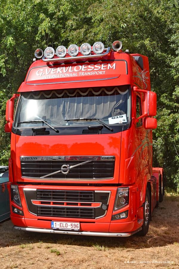 20180812-Truckshow-Bekkevoort-01095.jpg