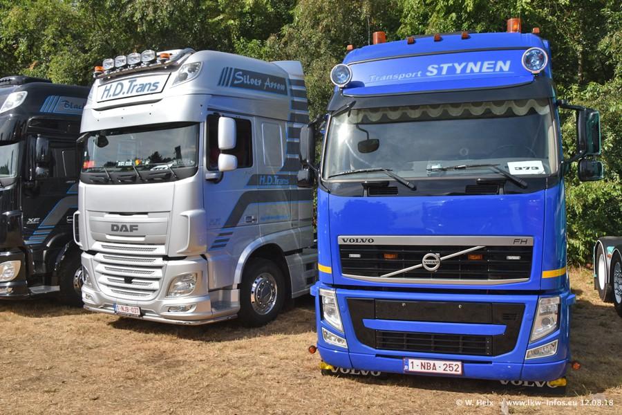 20180812-Truckshow-Bekkevoort-01100.jpg