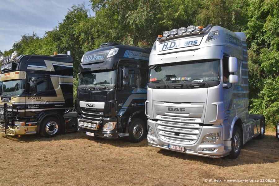 20180812-Truckshow-Bekkevoort-01101.jpg